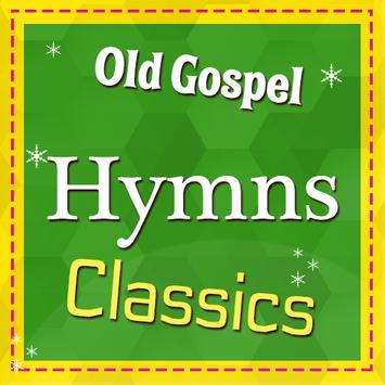 Old Gospel Hymns Classics screenshot 5