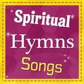 Spiritual Hymns Songs icon