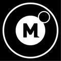 Monoic Icon Pack: White, Monotone, Minimalistic