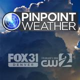 Pinpoint WX
