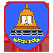 Ananda School icon