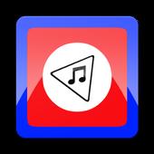 Attila Music Lyrics icon