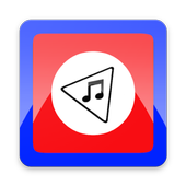 Ardian Bujupi Music Lyrics icon