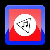 Asin Music Lyrics icon