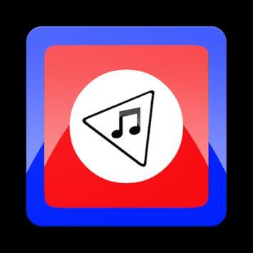 Asin Music Lyrics poster