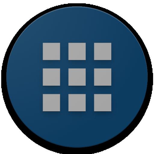 Linearibus - Calculadora de matrices