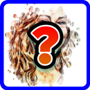 Guess That Celebrity Eyes! Quiz APK