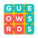 Guess The Word Apps APK