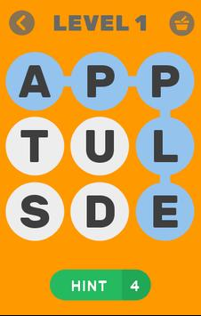 Guess The Word Apps poster