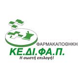 KEDIFAP LTD icon