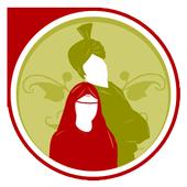 Kongu Community icon