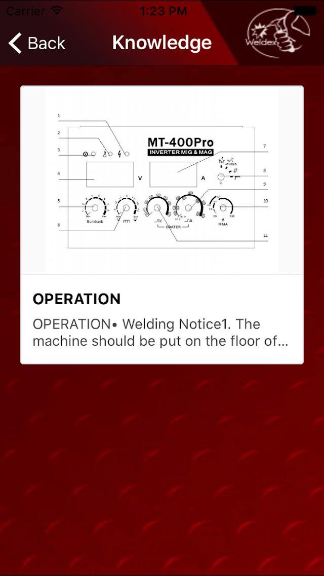 weldex wiring diagram welding expert    weldex    for android apk download  welding expert    weldex    for android