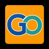 Gopay icon
