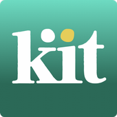 Keep in Touch (KIT) icon