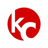 KeepCalling иконка
