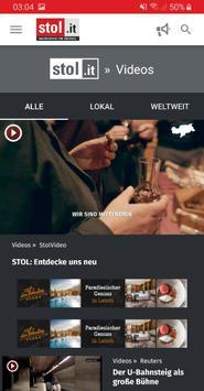 stol.it screenshot 4