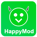 Happy Apps and Manager Mpce 2020 APK Android