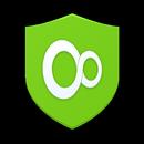VPN Lite Without Registration APK