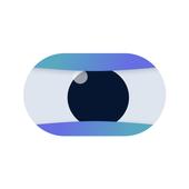 KeepSolid SmartDNS icon