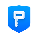 Passwarden - secure password manager & data keeper APK
