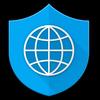 ikon Private Browser