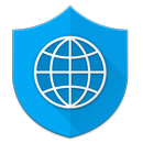 Private Browser – Proxy Browser APK