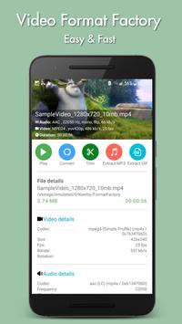 format factory for android mobile free download