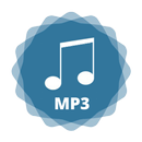 MP3 Converter APK Android