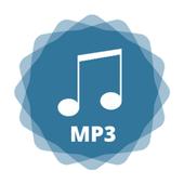 MP3 Converter icon