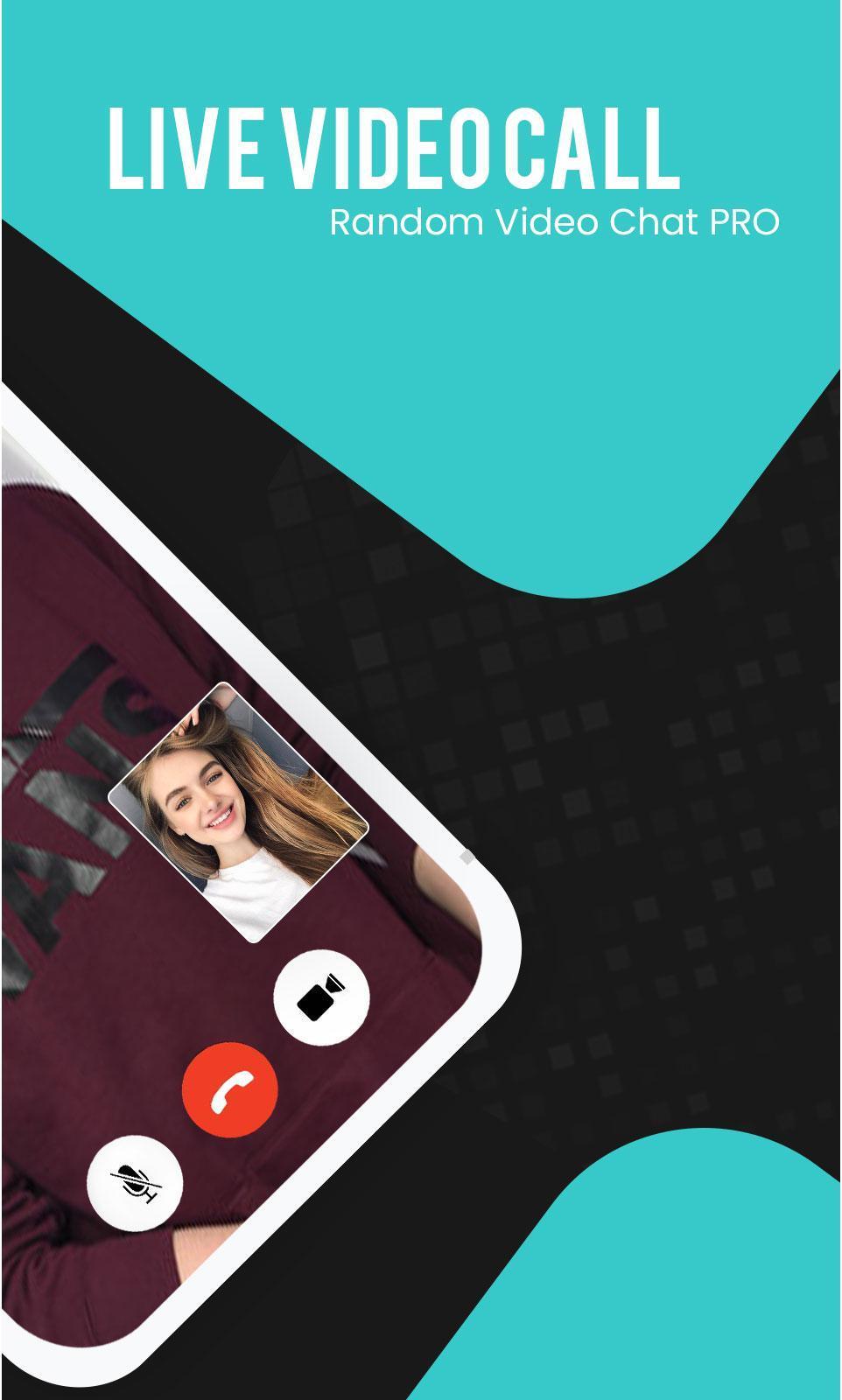 Beijing Bird Nest / Guide random video chat app for android