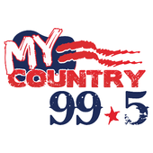 My Country 99.5 KHDL icon