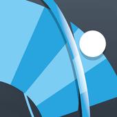 Quick Arc Launcher 2 icon