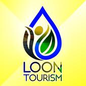 Loon Madanihon icon