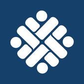 E-REPORT icon