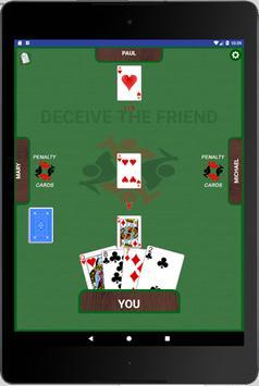 Cheating The Friend screenshot 4