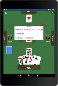 Cheating The Friend screenshot 5