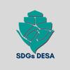 ikon Pendataan SDGs Desa
