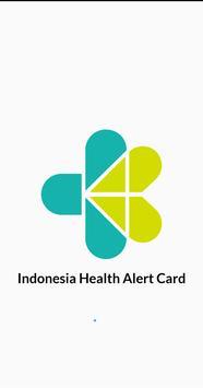 eHAC Indonesia screenshot 9