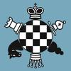 國際象棋教練 - 國際象棋謎題 圖標