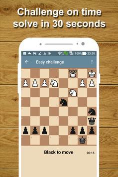 Chess Coach Lite 截图 10