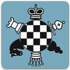 Chess Coach Pro (Professional version) icon