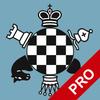 Chess Coach Pro-icoon