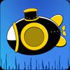 Sub Shooter icon