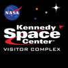 Kennedy Space Center-icoon