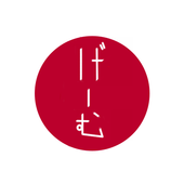 Hiragana Quiz icon