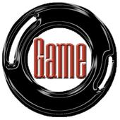 懐かしGAME icon