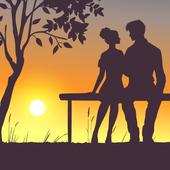 理想の恋人診断 icon
