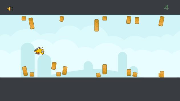 Box Raid screenshot 1