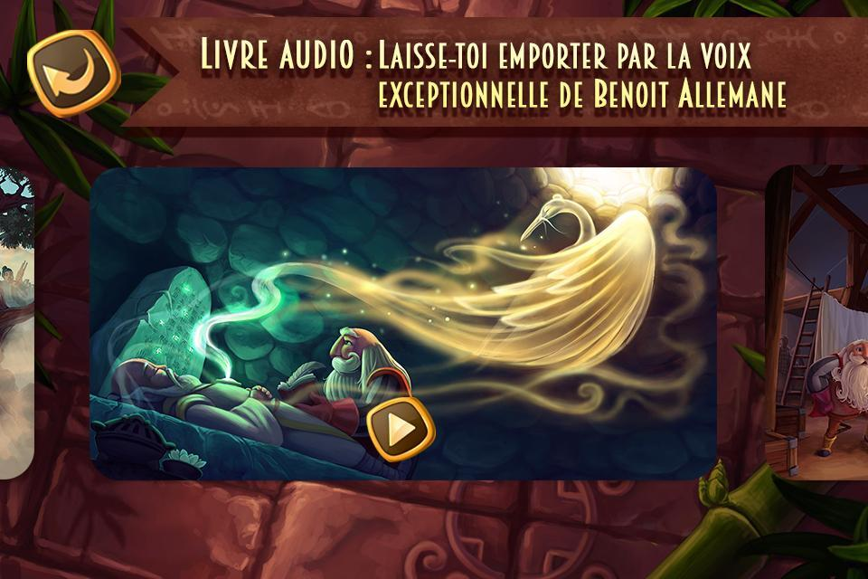 Teo Et Leonie Tome 5 For Android Apk Download