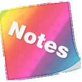 Raloco Notes icon